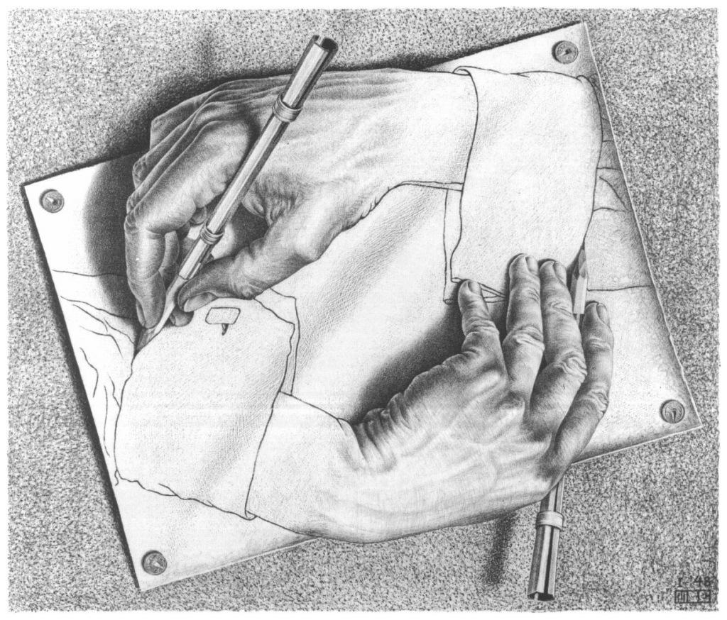 manos-dibujando-1948-m-c-escher