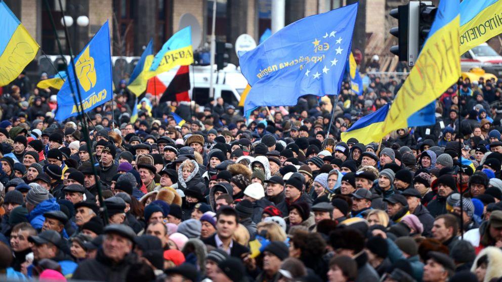 (Foto: abcnews.go.com)