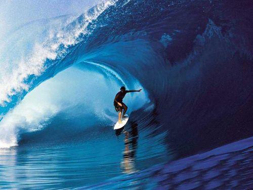Foto: escapefromamerica.com