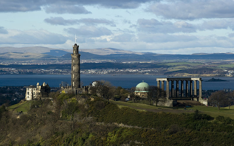 800px-Edinburgh_Calton_Hill