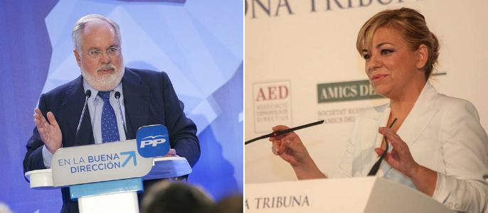 Foto: www.cope.es