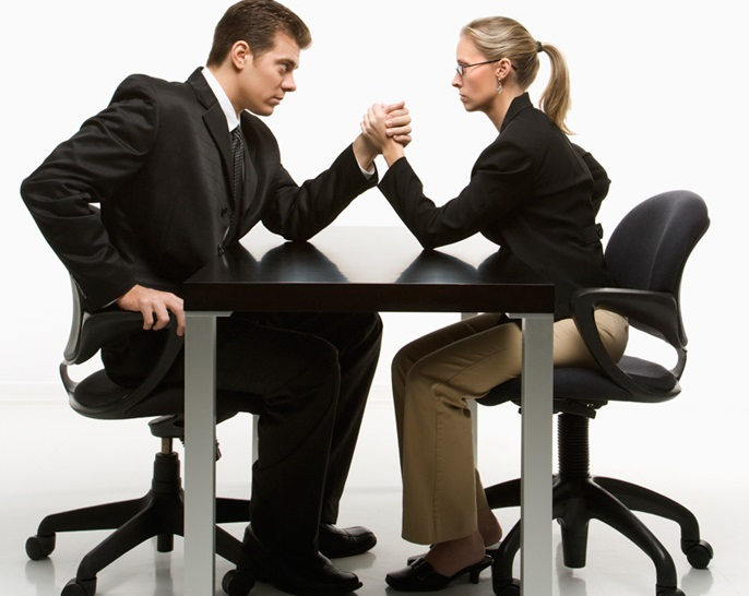 business-arm-wrestling