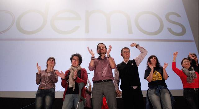 Foto: publico.es