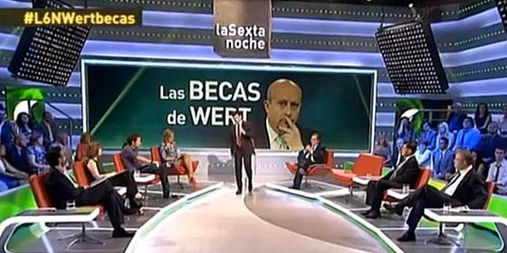 Foto: periodistadigital.com