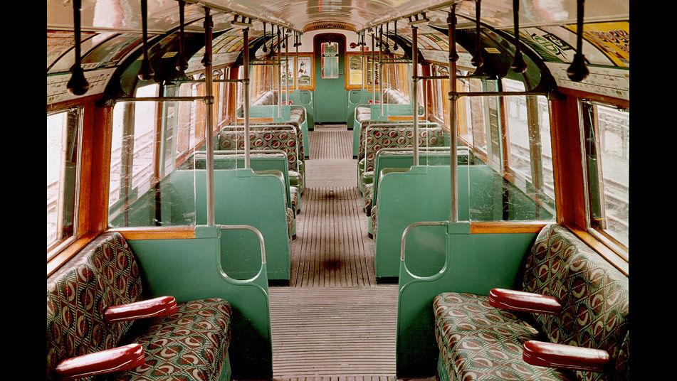 Foto: nlohp.blogspot.com