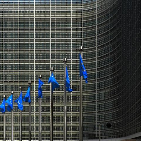 Eur-utopía. Giorgio Ghezzi.pg
