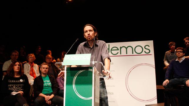 Jairo Vargas (Público)