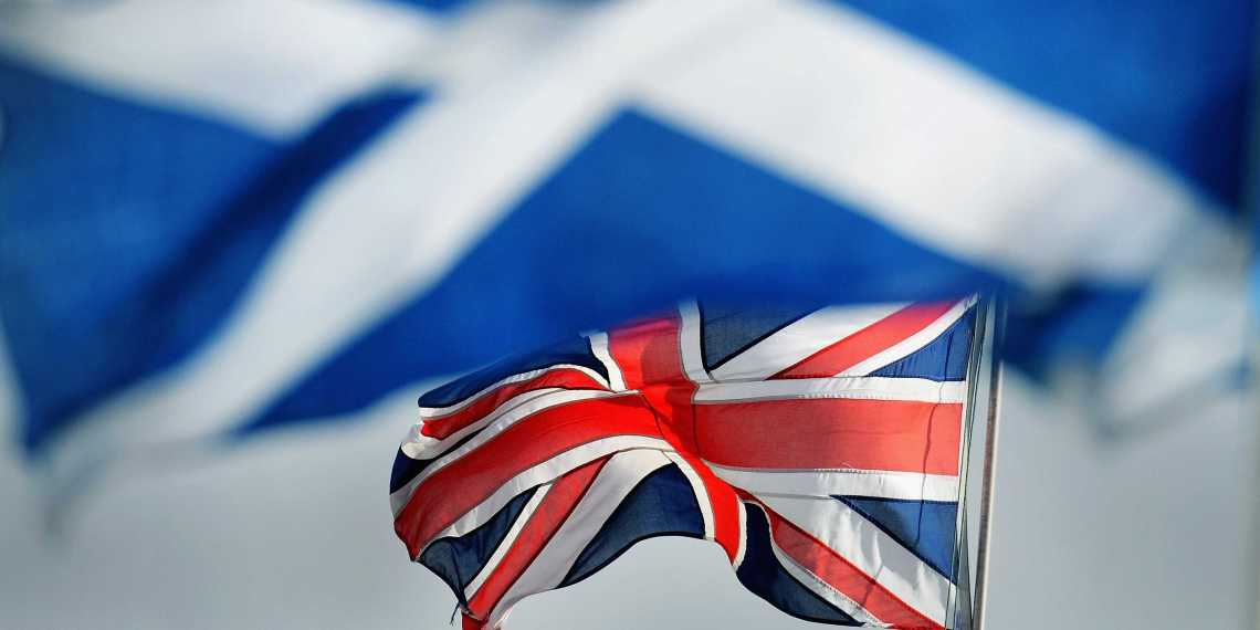 why-scotland-should-stay-part-of-the-united-kingdom