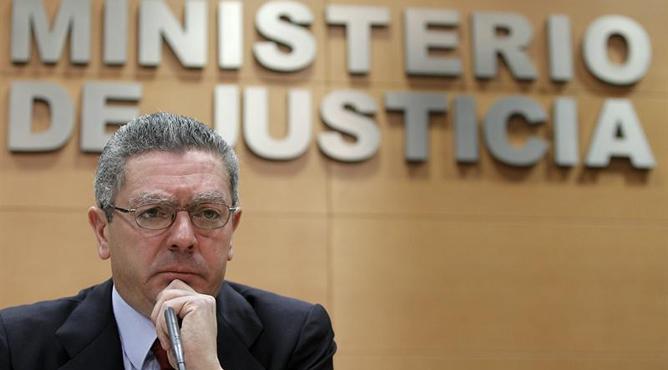 Foto: cadenaser.com