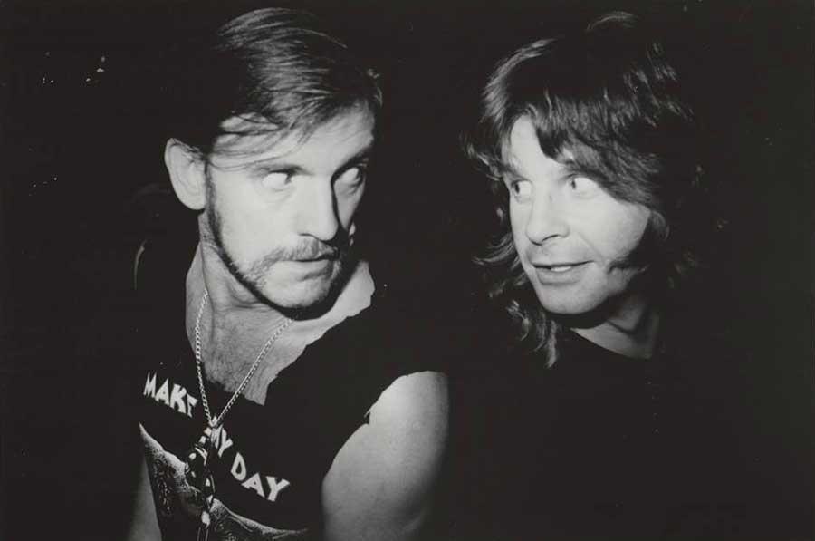 Lemmy-Kilmister-and-Ozzy-Osbourne
