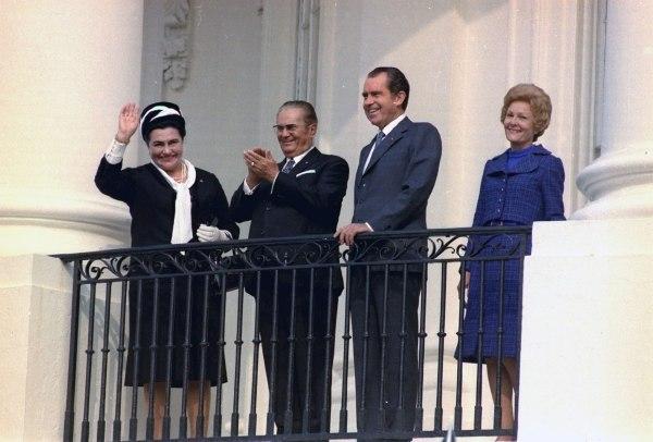 Nixontito19712