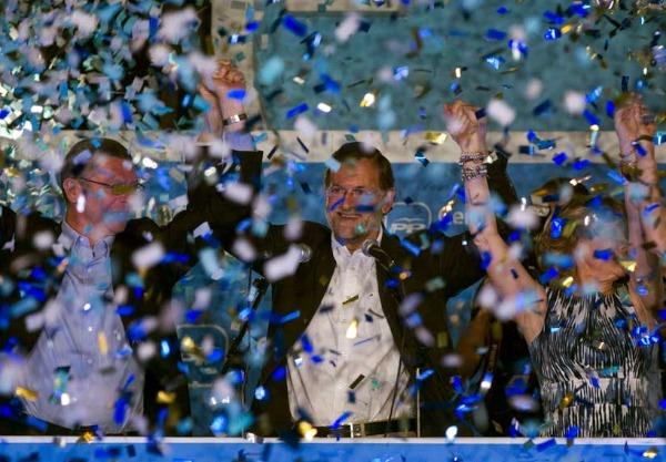 transfuga-elecciones2011-mariano-rajoy-pp