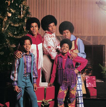 Jackson-5-Christmas-photo