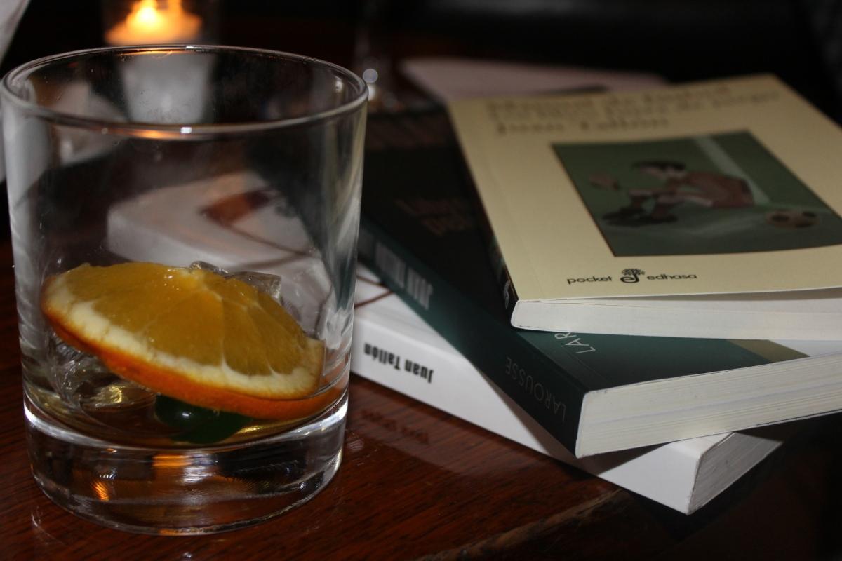 """Juan Tallón: """"No escribo para satisfacer al lector, sino para rellenar un hueco que me falta"""""""