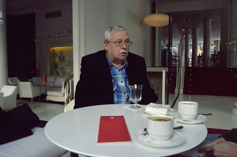 Joaquín_Leguina_1