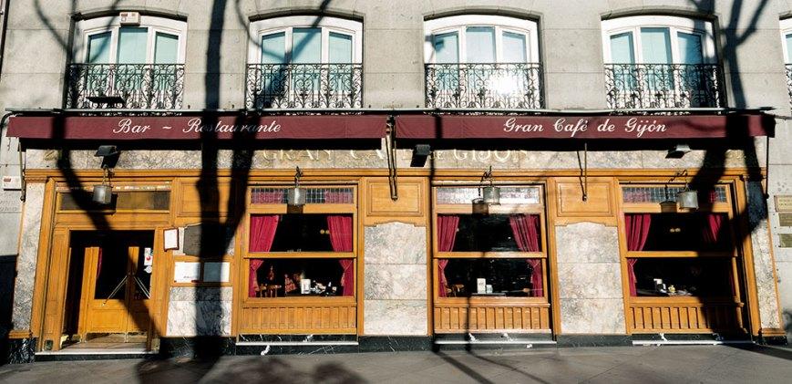 el-cafe-gijon-huella-imborrable-de-la-tertulia-literaria
